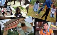 Gần 20.000 người tham gia họp trực tuyến bàn cách hạn chế bạo lực học đường