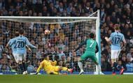 """Không phải Son Heung-min, đây mới là người may mắn """"nhất quả đất"""" trong kịch chiến Tottenham – Man City"""
