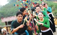 Thanh Hóa: Đã triển khai 12 dự án về bảo tồn văn hóa các dân tộc thiểu số