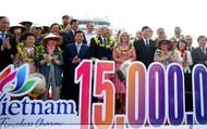 Truyền hình trực tiếp: Du lịch Quảng Ninh – Vươn tầm di sản