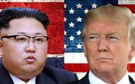 """""""Rắn"""" với Mỹ: Triều Tiên gồng mình đưa ra điều kiện mới cho đàm phán?"""