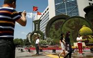 Trung Quốc–EU: Một điểm cộng và một điểm trừ cho Bắc Kinh