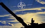 NATO 70 năm (Bài 1): Cân não loạt sóng gió Mỹ
