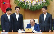Thủ tướng Chính phủ phê duyệt quy hoạch báo chí