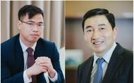 Lần đầu tiên Việt Nam có CEO viễn thông được đề cử vinh danh tại Giải thưởng Viễn thông châu Á