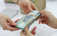 Từ 1/7, lương cơ sở tăng thêm 100.000 đồng/tháng
