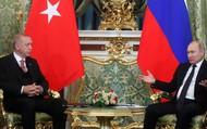 """Bất ngờ S-400 """"đào sâu"""" rạn nứt giữa Nga – Thổ Nhĩ Kỳ tại Syria?"""