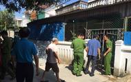 Hà Tĩnh: Chồng bị rạch bụng tử vong, vợ nhập viện nguy kịch với vết cắt trên cổ