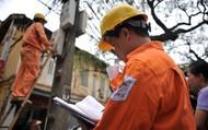 Bộ Công thương chính thức giải trình Thủ tướng về việc tăng giá bán điện
