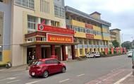 Vụ sản phụ tử vong sau sinh ở Hà Tĩnh: Bộ Y tế yêu cầu khẩn trương họp hội đồng chuyên môn