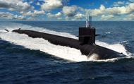 Tổng lực đột phá bộ 3 hạt nhân: Hé lộ Mỹ tăng tốc mạnh tàu ngầm