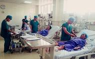 Thiếu thuốc ung thư, bệnh nhân đối diện nguy cơ dừng điều trị