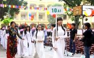 Tuyển sinh lớp 10 tại Hà Nội: Các trường xác định chỉ tiêu trước ngày 25/1