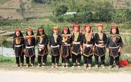 Phục dựng lễ hội Bàn Vương