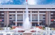 Hai đại học tại Việt Nam lọt top 1.000 trường đại học hàng đầu thế giới