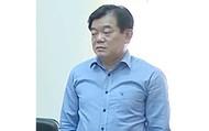 Gian lận thi cử ở Sơn La: Ban Bí thư cách hết chức vụ Đảng của Giám đốc Sở GD&ĐT Hoàng Tiến Đức