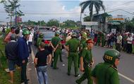 Thủ tướng yêu cầu xác minh và báo cáo kết quả về thông tin giang hồ bao vây nhóm công an ở Đồng Nai