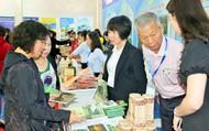 Nhiều hoạt động hấp dẫn tại Hội chợ Du lịch Quốc tế VITM Cần Thơ 2019
