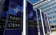 Thực hư NATO mở mặt trận tác chiến mới: Xích lại gần ông Trump?