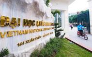 ĐH Quốc gia Hà Nội có 27 giáo viên chấm thi tự luận môn Ngữ văn trong kỳ thi THPT quốc gia 2019