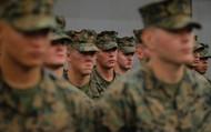 """""""Không để yên"""" sức mạnh Trung Quốc tại Thái Bình Dương: Australia – Mỹ tính kế đột phá quân sự"""