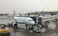 """Nữ hành khách """"bi phẫn"""" về trải nghiệm ngủ gục trên máy bay và bị cả thế giới bỏ quên"""