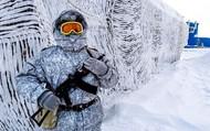 Chính trường Mỹ muốn quân đội thêm sức mạnh đối phó Nga tại Bắc Cực