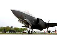 """""""Rắn"""" hợp đồng S-400, Thổ Nhĩ Kỳ bất ngờ chỉ ra lý do Mỹ đang bị cô lập"""
