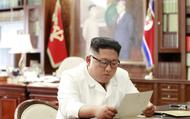 Nóng hổi từ tín hiệu Triều Tiên vẫn chưa hề phi hạt nhân hóa?