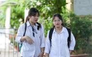 Hà Nội: 3 điểm mấu chốt trong 9 thay đổi của kỳ thi tuyển sinh vào lớp 10 THPT học sinh cần lưu ý