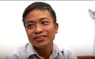 Hiến tạng cứu 7 người: 'Họ nói tôi bán tạng con có tiền tỷ, con chết bố thành nổi tiếng'