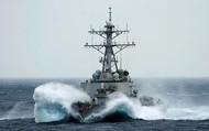 Mỹ chèn ép mạnh Trung Quốc về quân sự và khoa học công nghệ