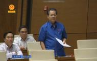 Clip: Thu phí không dừng: Bộ trưởng Nguyễn Văn Thể lý giải vì sao khó làm