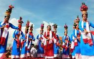 Tổ chức Ngày hội Văn hóa, Thể thao và Du lịch đồng bào chăm lần thứ V