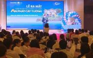 Bảo Việt nhân thọ ra mắt sản phẩm bảo hiệm bảo vệ trước ung thư, đột quỵ và tai nạn