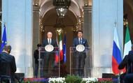 """NATO gay gắt tên lửa Nga: Tổng thống Putin phản ứng về cơ hội hợp tác """"mờ mịt"""""""
