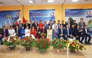"""Hội người Việt tại Ba Lan: 20 năm """"Đổi mới, Đoàn kết và Hội nhập"""""""