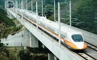 Chính phủ lập Hội đồng thẩm định Nhà nước Dự án đường sắt tốc độ cao Bắc- Nam: 58,7 tỷ USD hay 26 tỷ USD?