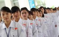 Trong 6 tháng cuối năm 2019, Việt Nam sẽ đưa hơn 53.000 lao động đi làm việc ở nước ngoài