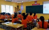 Việt Nam lần đầu tiên cung cấp dữ liệu chi tiết đội ngũ giáo viên của 52.900 cơ sở giáo dục