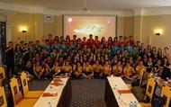 C.T Group tuyển dụng 'Thực tập thu nhập cao cho sinh viên nghèo học giỏi 2019'