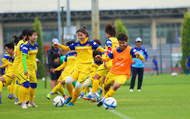 FIFA tăng đội dự World Cup nữ lên 32, ĐT nữ Việt Nam rộng cửa đến giải đấu lớn nhất hành tinh