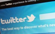 Mạng xã hội hé mở tín hiệu mới cho ngoại giao kỷ nguyên số