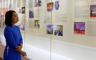 Cô giáo trường làng từ chối lời mời dạy học ở Canada và giấc mơ đưa học sinh nông thôn trở thành công dân toàn cầu