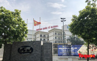 """Hà Nội: Loạn danh xưng trường """"quốc tế"""" trên địa bàn quận Cầu Giấy"""
