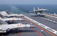 """Khác biệt này có đủ để tàu sân bay nội địa Trung Quốc """"vượt mặt"""" tàu do Ukraine sản xuất?"""