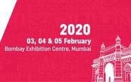 Hội chợ du lịch quốc tế outbound Mumbai 2020- quảng bá thế mạnh của đất nước và tìm kiếm cơ hội hợp tác