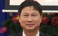 Phó cục trưởng Hải quan phụ trách chống buôn lậu sử dụng văn bằng không hợp pháp