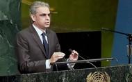 """Ấn Độ """"nóng mặt"""" với Liên hợp quốc về Kashmir"""