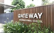 Bé trai tử vong vì bị bỏ quên trên ô tô trường Gateway: Một quy trình tắc trách cần phải khẩn trương làm rõ